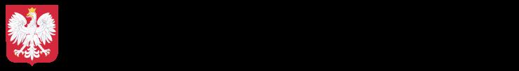 ZSPG Buk