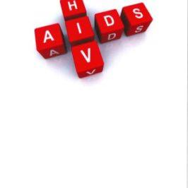 Pozytywnie otwarci – profilaktyka HIV/AIDS