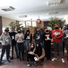 BohaterOn – podziękowania dla Powstańców Warszawskich