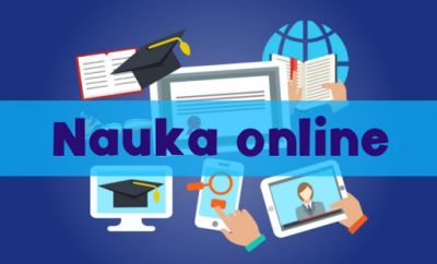 Zasady lekcji online